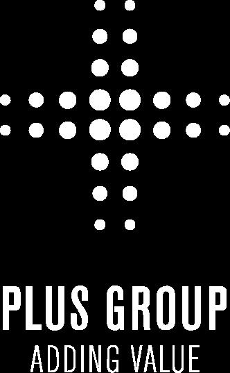 Plus Group